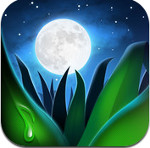 Relax Melodies  icon download