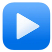 Remote for iPhone icon download