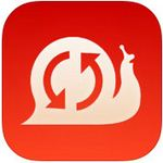 ReplayCam Slow Motion Replay Video Camera  icon download