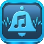 Ringtone Maker App  icon download