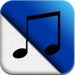 Ringtones Downloader Free  icon download