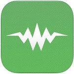 Ringtonium Pro  icon download