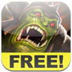 Rise Of Lost Empires FREE for iPhone icon download