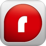 Roovy  icon download