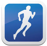 RunKeeper for iPhone icon download
