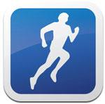 RunKeeper for iPhone
