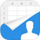 SA Contacts cho iPhone