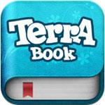 Sách giáo dục trẻ em Terrabook for iOS