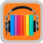 Sách nói for iOS