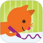Sago Mini Doodlecast  icon download
