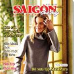 Sài Gòn giải phóng thứ 7  icon download