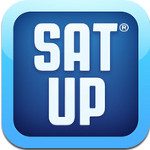 SAT Up  icon download