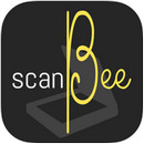 ScanBee cho iPhone