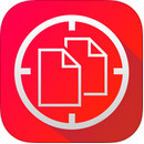 Scanner and Translator cho iPhone icon download