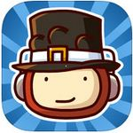 Scribblenauts Remix for iOS icon download