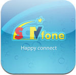 SCTVfone