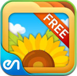 Secret Photo+Folder Free