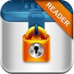SecureZIP Reader  icon download
