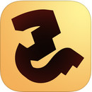 Shadowmatic cho iPhone icon download
