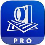 SharpScan Pro