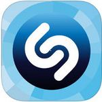 Shazam for iOS icon download