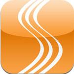 SHB Mobile Banking