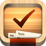 Shopp Free  icon download