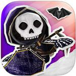 Shred It for iOS icon download