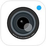 Shutter for iOS icon download
