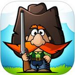 Siege Hero For iOS icon download