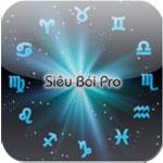 Siêu bói Pro for iOS