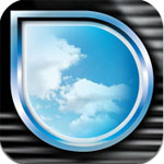 SimpleMind+  icon download