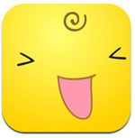 SimSimi  icon download