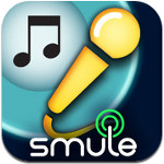 Sing! Karaoke for iOS icon download