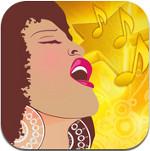 Sing Perfect Studio