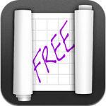 Sketch Rolls Free for iPad