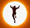 Sky Dancer cho iPhone icon download