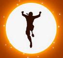 Sky Dancer cho iPhone