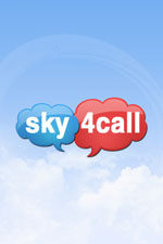 Sky4Call  icon download