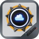 Sleep Tools  icon download