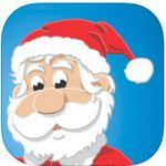 Sleeps to Christmas Lite  icon download