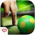 Slide Soccer for iOS icon download