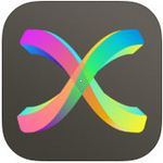 Slide X Pro  icon download