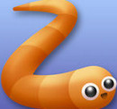 Slither.io cho iPhone