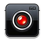 SloPro  icon download