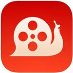 SlowCam Slow Motion Video Camera Realtime icon download