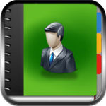 Smart Contacts for iPad icon download