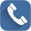 Smart Fake Call cho iPhone icon download