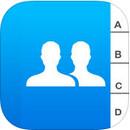 Smart Merge cho iPhone