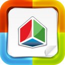 SmartOffice icon download